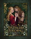Ten Fingers Touching